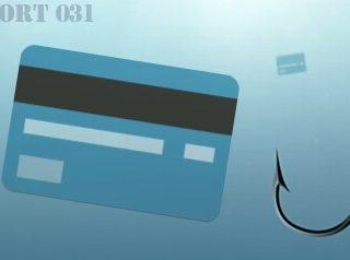 신용카드 보안