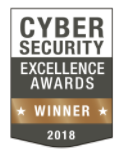 Cybersecurity-Excellence-Awards_IoT