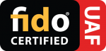 FIDO-CERTIFICATED-e1469604174669
