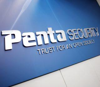 Penta Security