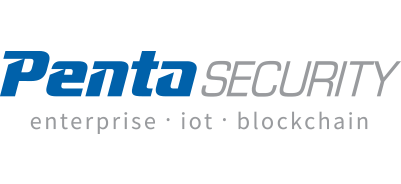 Penta Security Systems Inc.