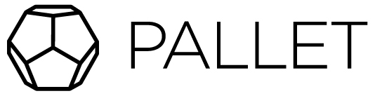 PALLET_BI