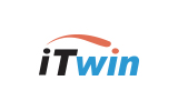 logo_itwin