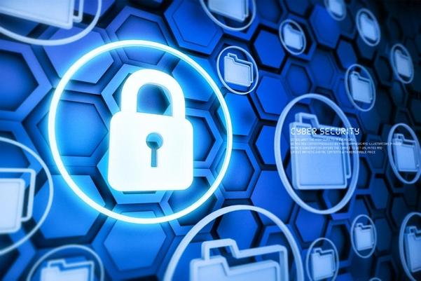 Cloud Blockchain Security