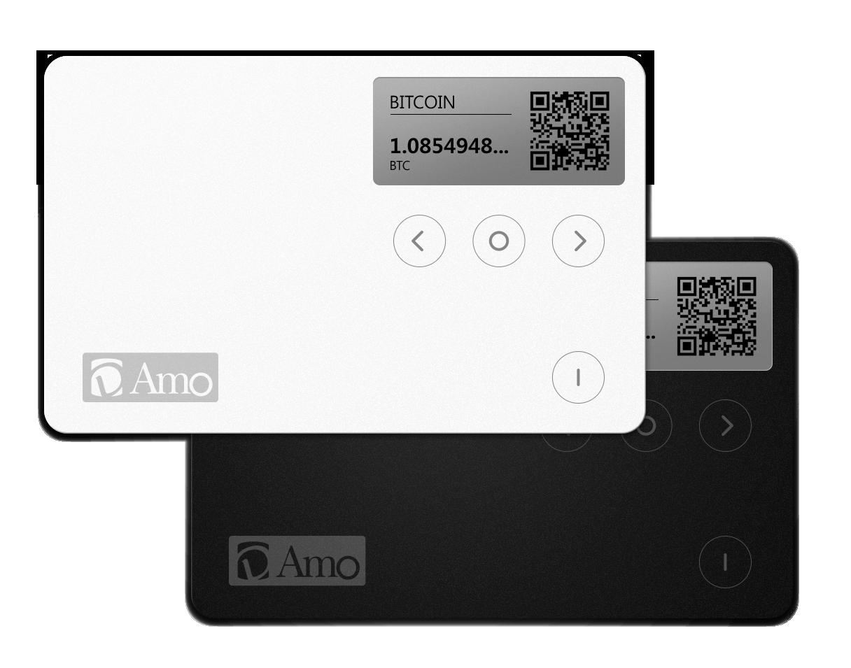 D'Amo-UA-WLC_card-wallet