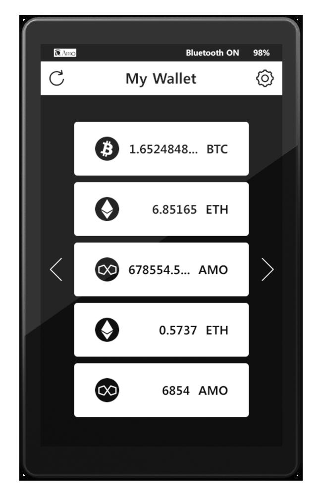 D'Amo-UA-WLS_Device-wallet