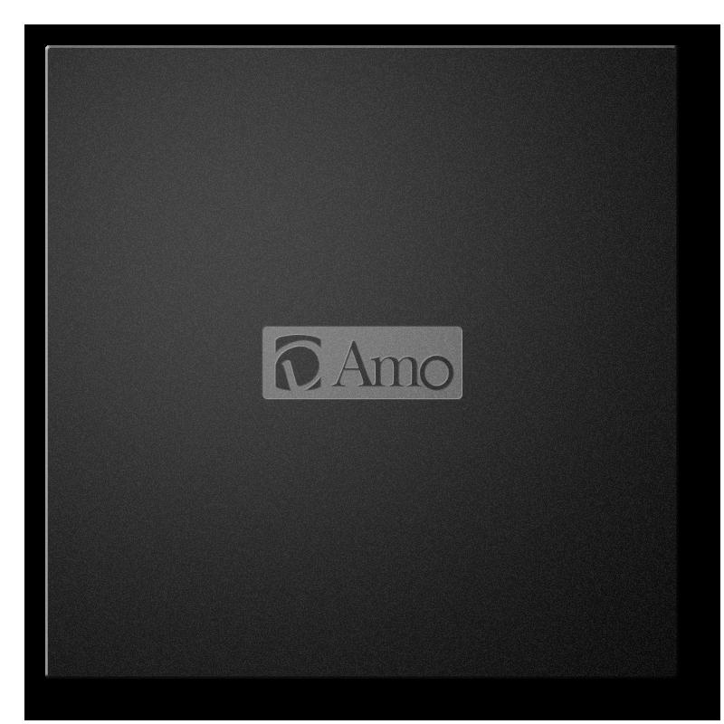 D'Amo-UA-WLT_IoT-wallet
