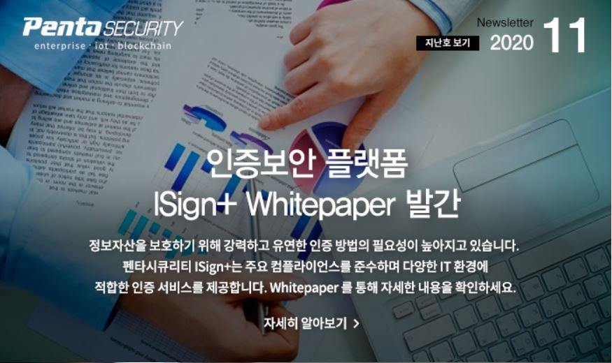 newsletter 202011